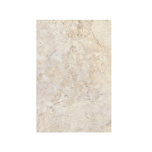 Pared Pravia Beige Multicolor