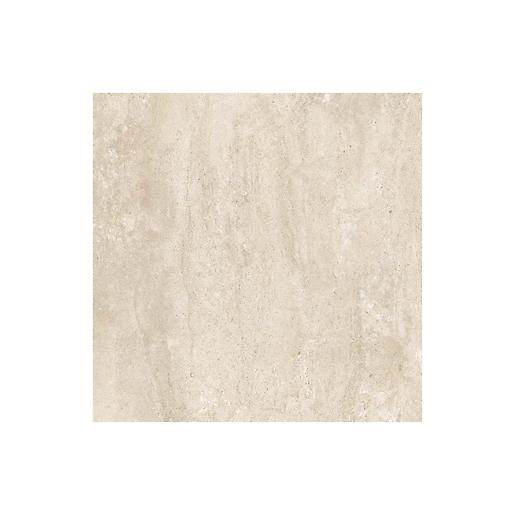 Piso Pared Piedra Francesa Beige Multicolor