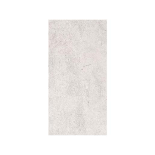 Piso Pared Amadeo Beige Multicolor