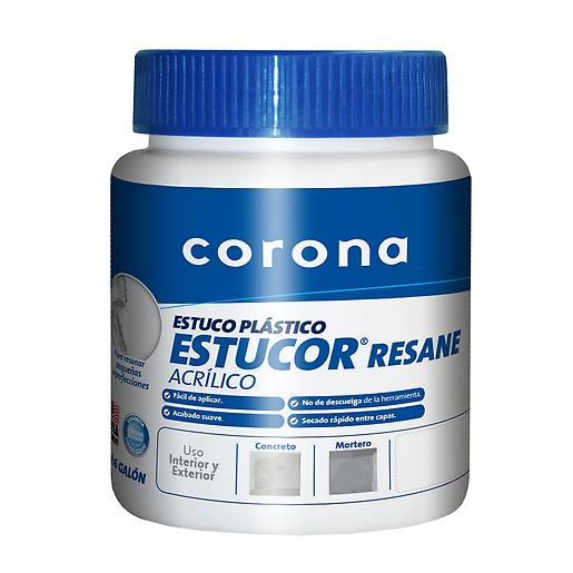 ESTUCOR® Resane