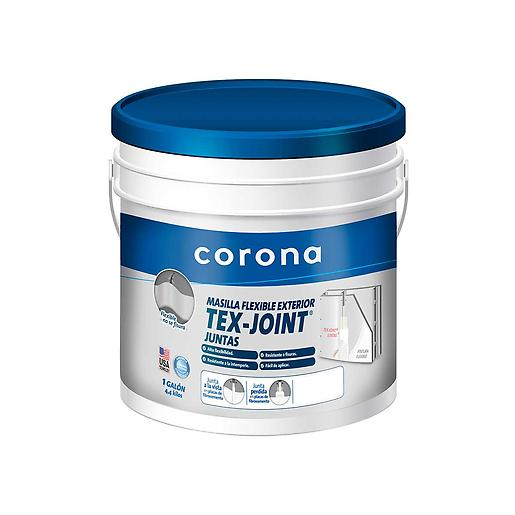 TEX-JOINT® Juntas